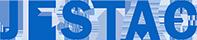 Jestac logo