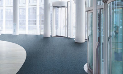 3m Nomad Carpet Matting Jestac