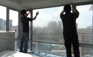 3m Solar Window Film For Homes