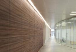 3M™ DI-NOC™ Architectural Finishes | Jestac